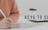 Keys to Success this Semester