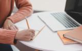 Establishing Relevance to Enhance Student Learning